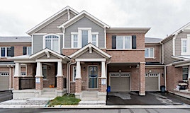 33-1000 Asleton Boulevard, Milton, ON, L9T 7K3