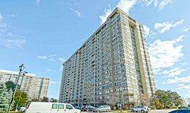 902-50 E Elm Drive, Mississauga, ON, L5A 3X2
