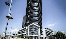 220-80 Marine Parade Drive, Toronto, ON, M8V 4B4