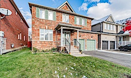 15 Heatherdale Drive, Brampton, ON, L7A 2H6