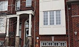 4-45 N Mcmurchy Avenue, Brampton, ON, L6X 1X4
