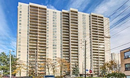 2102-155 Marlee Avenue, Toronto, ON, M6B 4B5