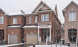 20 Erinview Terrace, Toronto, ON, M9C 0C3
