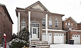 5778 Churchill Meadows Boulevard, Mississauga, ON, L5M 7A4