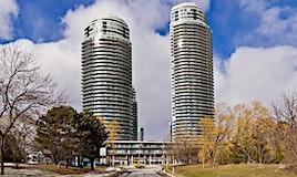 508-2240 W Lake Shore Boulevard, Toronto, ON, M8V 0B1