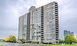 1909-350 W Rathburn Road, Mississauga, ON