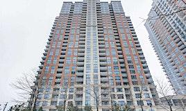 1456-25 Viking Lane, Toronto, ON, M9B 0A1