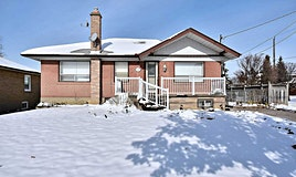 38 Grovedale Avenue, Toronto, ON, M6L 1Y7