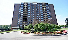 1104-2556 Argyle Road, Mississauga, ON, L5B 2H6