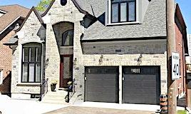 18B Hawthorne Road, Toronto, ON, M9R 1P2