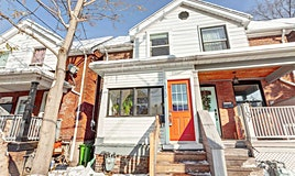 109 Campbell Avenue, Toronto, ON, M6P 3V1
