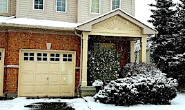 93-6035 Bidwell Tr, Mississauga, ON, L5V 3E1