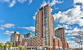 2109-830 W Lawrence Avenue, Toronto, ON, M6A 1C3