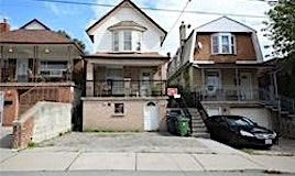 347 Kane Avenue, Toronto, ON, M6M 3N9