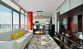 2105-103 The Queensway Road, Toronto, ON, M6S 5B3