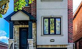 109B Wesley Street, Toronto, ON, M8Y 2W9