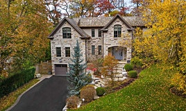 20 Edenbrook Hill, Toronto, ON, M9A 3Z6