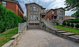 77B Brookhaven Drive, Toronto, ON