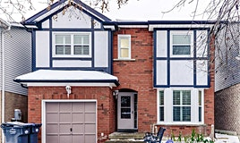26 Stoneledge Circ, Brampton, ON, L6R 1J7