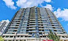 316-5 Rowntree Road, Toronto, ON, M9V 5G9