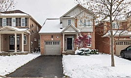 426 Grenke Place, Milton, ON, L9T 7T5