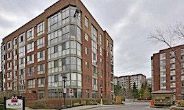 153-24 Southport Street, Toronto, ON, M6S 4Z1