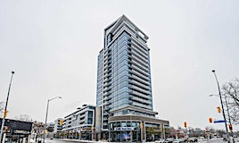 406-1 Hurontario Street, Mississauga, ON, L5G 0A3