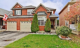 1629 Gowling Terrace, Milton, ON, L9T 5J6