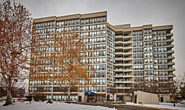 804-10 Laurelcrest Street, Brampton, ON, L6S 5Y3