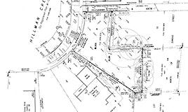 720 Hillman Crescent, Mississauga, ON, L4Y 2J2