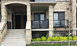 105-200 Veterans Drive, Brampton, ON, L7A 4S6