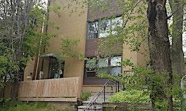 1254 Davenport Road, Toronto, ON, M6H 2G9