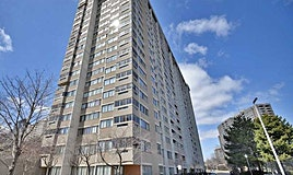 1604-1580 Mississauga Valley Boulevard, Mississauga, ON, L5A 3T8