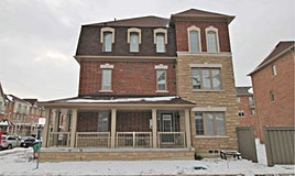 2 Shipmate Avenue, Brampton, ON, L6Z 0J3