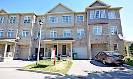 245-7035 Rexwood Road, Mississauga, ON, L4T 4M9