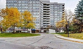 1205-10 Laurelcrest Street, Brampton, ON, L6S 5Y3