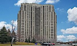 2031-700 Humberwood Boulevard, Toronto, ON, M9W 7J4