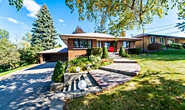 35 Peru Road, Milton, ON, L9T 2V5