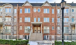 Th92-9 Windermere Avenue, Toronto, ON, M6S 5A4