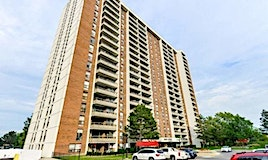 1404-4 Kings Cross Road, Brampton, ON, L6T 3X8