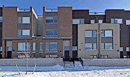 273 Downsview Park Boulevard, Toronto, ON, M3K 0B5