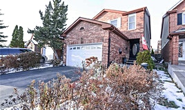 18 Copeland Road, Brampton, ON, L6Y 2S6
