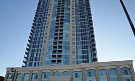 1308-9 N George Street, Brampton, ON, L6Y 1P4