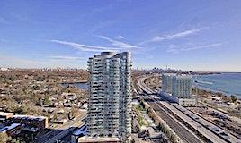 2416-103 The Queensway Avenue, Toronto, ON, M6S 5B3