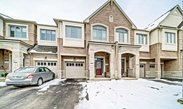 1316 Restivo Lane, Milton, ON, L9E 1J7