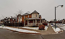 2 Mccandless Court, Milton, ON, L9T 7B1