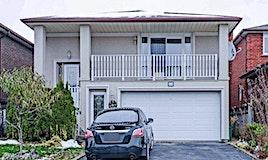 153 Consulate Road, Mississauga, ON, L5B 3E4
