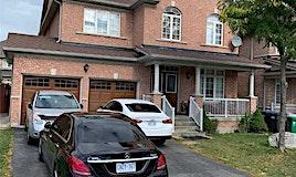 11 Villagewood Street, Brampton, ON, L6P 2C4