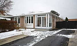 53 Jefferson Road, Brampton, ON, L6S 1W7