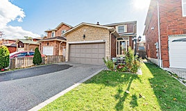 105 Dumfries Avenue, Brampton, ON, L6Z 2W6